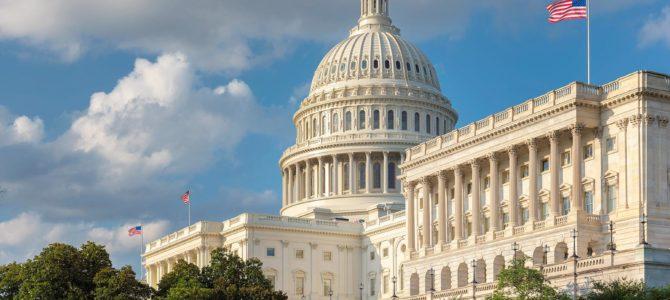 Découvrez Washington DC – la capitale nationale des Etats Unis