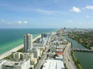 Miami Beach voyage aux usa 300x225 photo