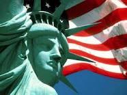 USA-site