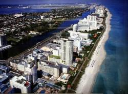 Miami_Beach usa