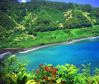 Le meilleur moment pour voyager à Hawaï aux USA