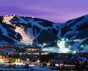 sejour ski utah