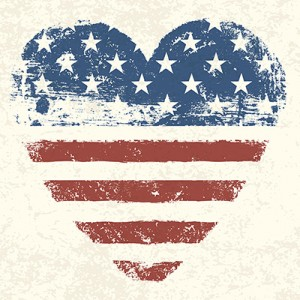 coeur-usa-love